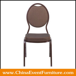 Stacking Banquet Chairs Wholesale