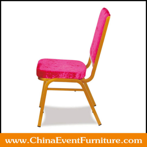 stackable-banquet-chairs