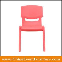 kids-school-chair