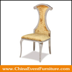 stainless-steel-chair-for-sale