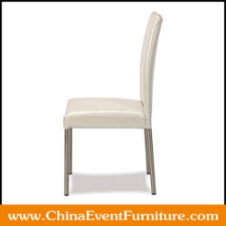 stainless-steel-dining-chair