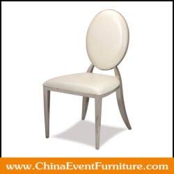 cheap event chairs