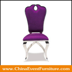rental chairs for events