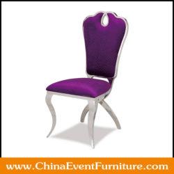 restaurant-chair