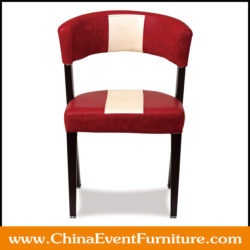 steel restaurant chairs