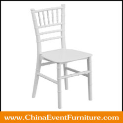 kids-Chiavari-chair