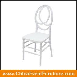 clear-Phoenix-chair