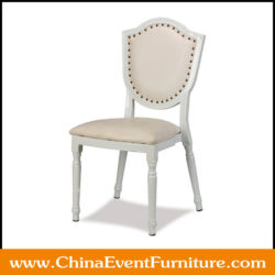 white-event-chairs