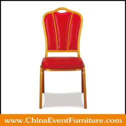 wholesale party chairs