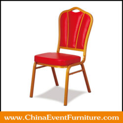 wholesale-party-chairs