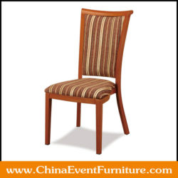 wood-event-chairs