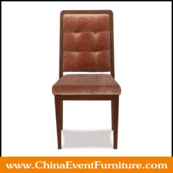 restaurant furniture suppliers