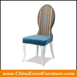 wood-wedding-chair