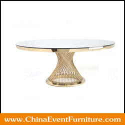 gold-wedding-tables