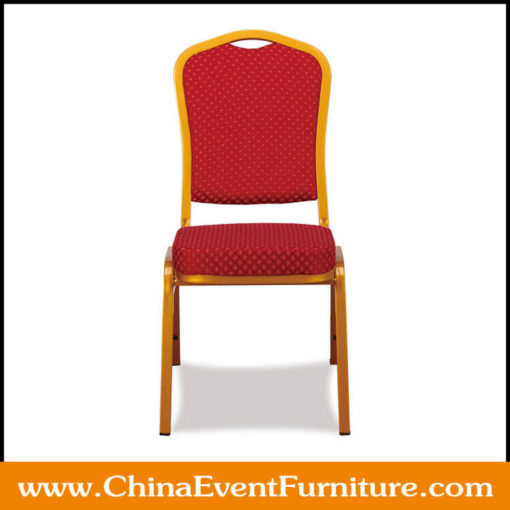 aluminum chairs for sale