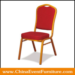 aluminum-chairs-for-sale