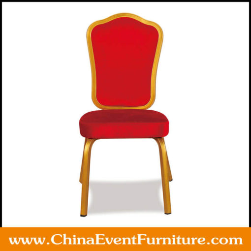 banquet hall chairs for sale