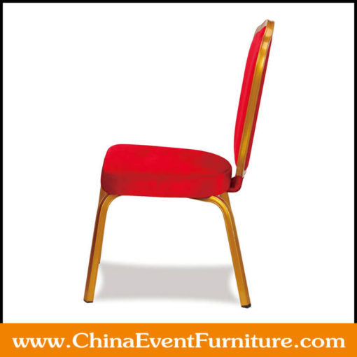 banquet-hall-chairs-for-sale