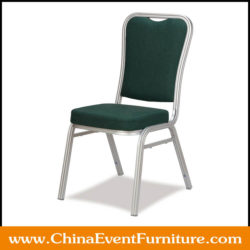 banquet-room-chairs