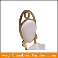 best-wedding-chairs-in-china
