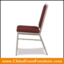 commercial-banquet-chairs