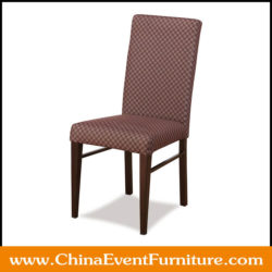 commercial-restaurant-chairs