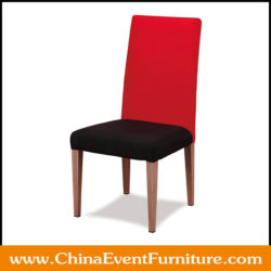 fabric-dining-chairs
