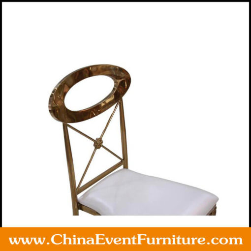 gold-dining-chairs