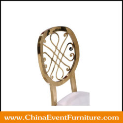 gold-event-chairs