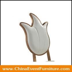 Wedding Decor Chairs