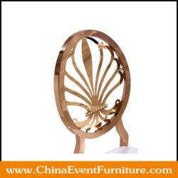 gold-wedding-chair