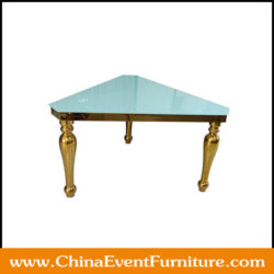 gold-wedding-table