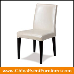 leather-dining-chairs-for-sale