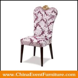 luxury-restaurant-chairs