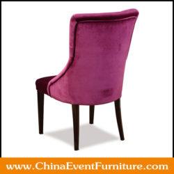 metal-restaurant-chairs