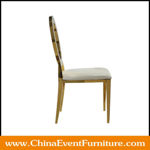 oval-back-dining-chairs