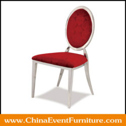 party-chairs-for-rent