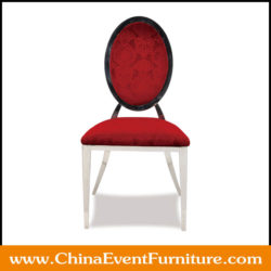party chairs for rent