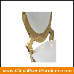 party-chairs-for-rental