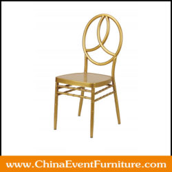 phoenix chairs for hire