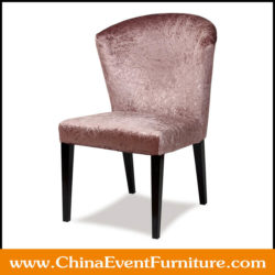 restaurant-chairs-for-sale