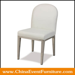 restaurant-used-chairs-for-sale