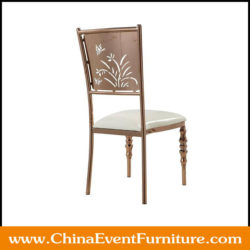 square-back-dining-chairs