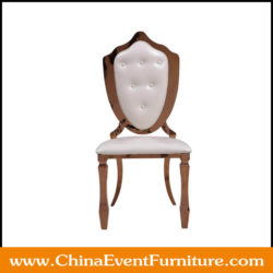 wedding party chairs