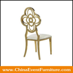 types-of-wedding-chairs