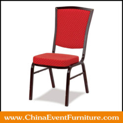 used-banquet-chairs-for-sale