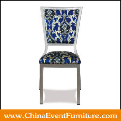 used hotel banquet chairs for sale
