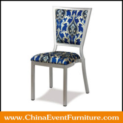 used-hotel-banquet-chairs-for-sale