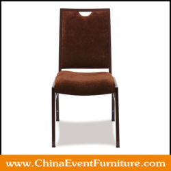 used hotel chairs for sale