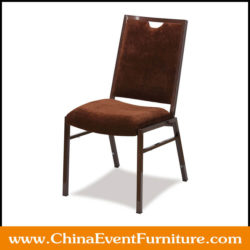 used-hotel-chairs-for-sale